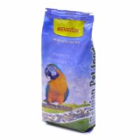 Корм Benelux Mixture for parrots X-line для попугаев 700гр